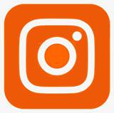 instagram-logo-darker.jpg